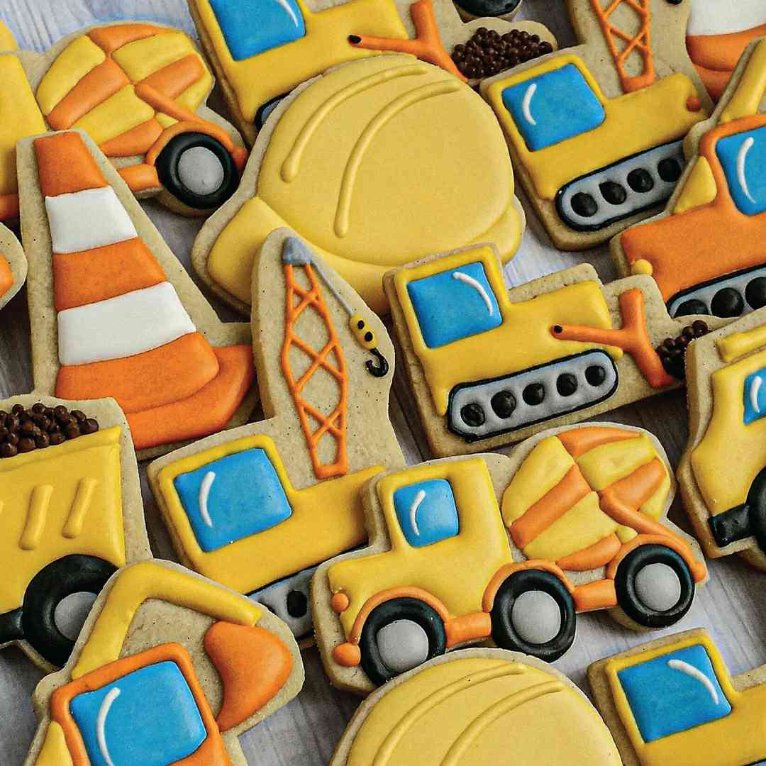 construction cookie cutters, construction truck cookie cutters, bulldozer cookie cutter, construction vehicle cookie cutters, hammer cookie cutter, tow truck cookie cutter, tractor cookie cutter, tool cookie cutters, tool shaped cookie cutters, construction cookie cutters michaels, cookie cutters, cookie moulds, cookie cutter near me, fondant cutters, mini cookie cutters, happy cutters
