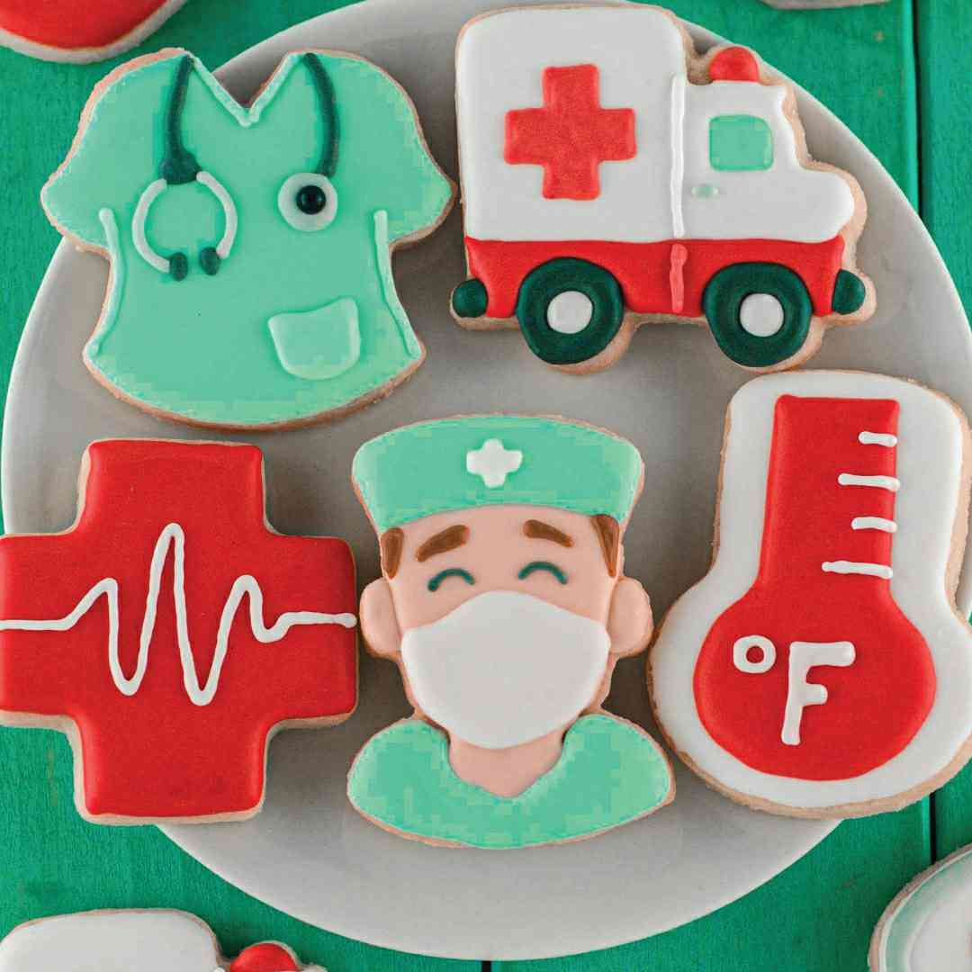 medical cookie cutters, anatomical cookie cutter, anatomical heart cookie cutter, nurse cookie cutters, syringe cookie cutter, kidney cookie cutter, kidney shaped cookie cutter, lab cookie cutter, lung cookie cutter, stethoscope cookie cutter, cookie cutters, cookie moulds, cookie cutter near me, fondant cutters, mini cookie cutters, happy cutters