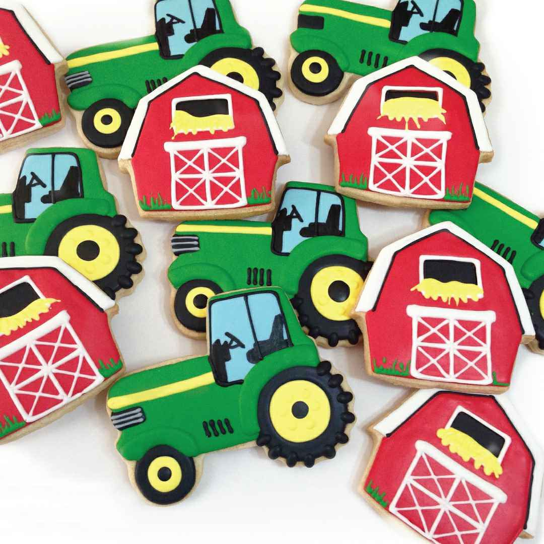 farm animal cookie cutters, farm cookie cutters, farmers cookie cutters, farm animal face cookie cutters, farm animal cutters, pig cutter, pig cookie cutter, peppa pig fondant cutter, pig shaped cookie cutter, pig face cookie cutter, cookie cutters, cookie moulds, cookie cutter near me, fondant cutters, mini cookie cutters, happy cutters