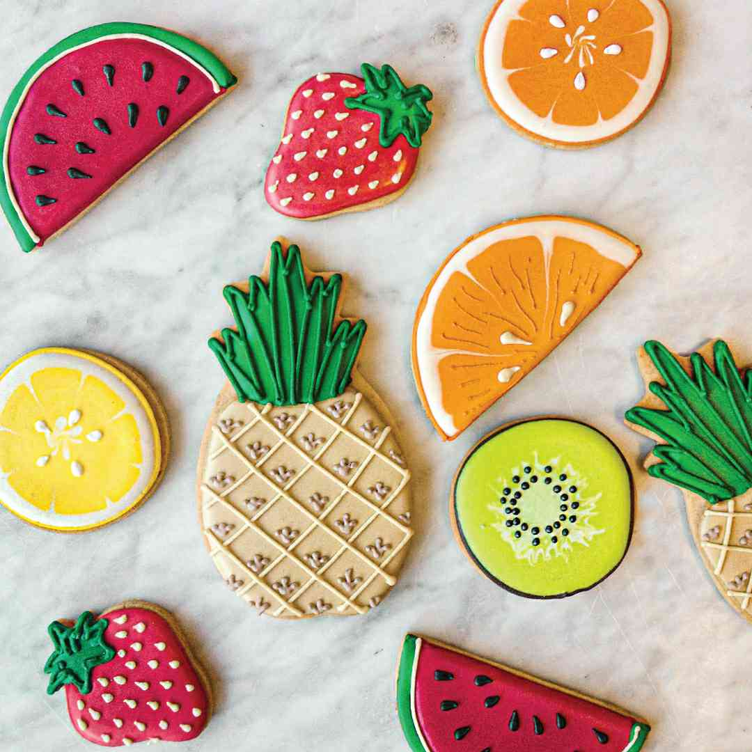 fruit cutter shapes, fruit cookie cutters, fruit and vegetable shape cutter, fruit shaped cookie cutters, fruit and vegetable shaped cookie cutters, small cookie cutters for fruit, vegetable shape cutter, vegetable cookie cutters, vegetable shaped cookie cutters, food shape cutters, cookie cutters, cookie moulds, cookie cutter near me, fondant cutters, mini cookie cutters, happy cutters