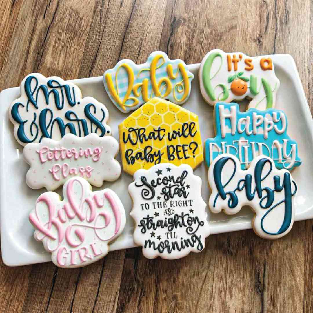 letter cookie cutters, cursive letter cookie stamp, cursive letter fondant cutters, fancy letter cookie cutters, large letter cookie cutters, letter shaped cookie cutters, varsity letter cookie cutters, harry potter letter cutters, curly letter cookie cutters, circus letter cookie cutters, cookie cutters, cookie moulds, cookie cutter near me, fondant cutters, mini cookie cutters, happy cutters
