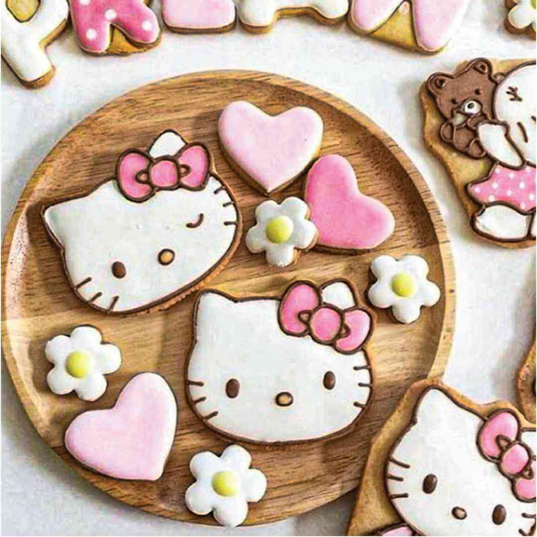 hello kitty cookie cutter, hello kitty cutter, hello kitty fondant cutter, character cookie cutters, kitty cookie cutter, kids cutter, sweet hello kitty cutters, cat cookie cutter, girl cookie cutter, cookie cutter girl, cookie cutters, cookie moulds, cookie cutter near me, fondant cutters, mini cookie cutters, happy cutters