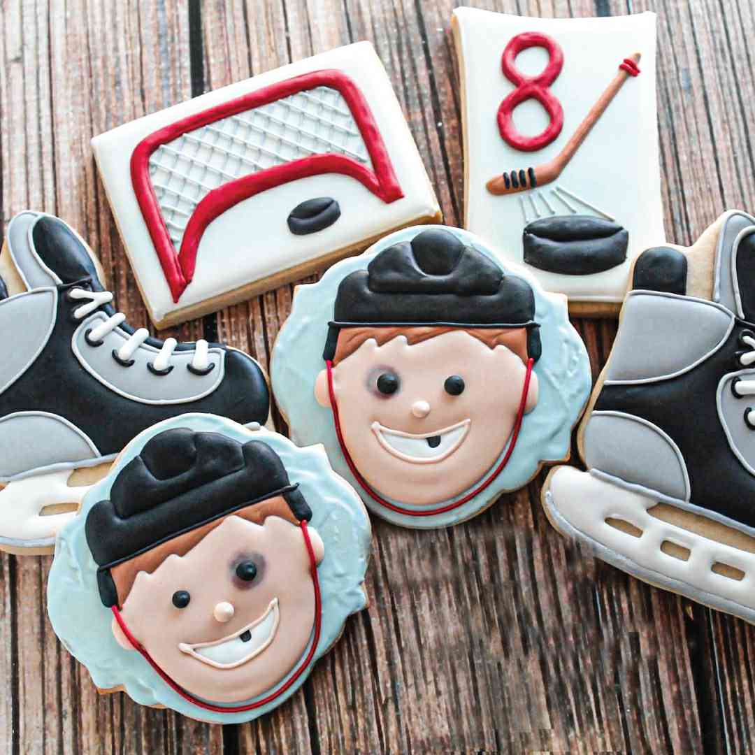 hockey cookie cutters, ice skate cookie cutter, ice skate cookie cutter, castle cookie cutter, sports cookie cutters, kids cutter, cookie cutters, hockey shape cutters, hockey cooking cutter, hockey biscuit cutter, cookie cutters, cookie moulds, cookie cutter near me, fondant cutters, mini cookie cutters, happy cutters