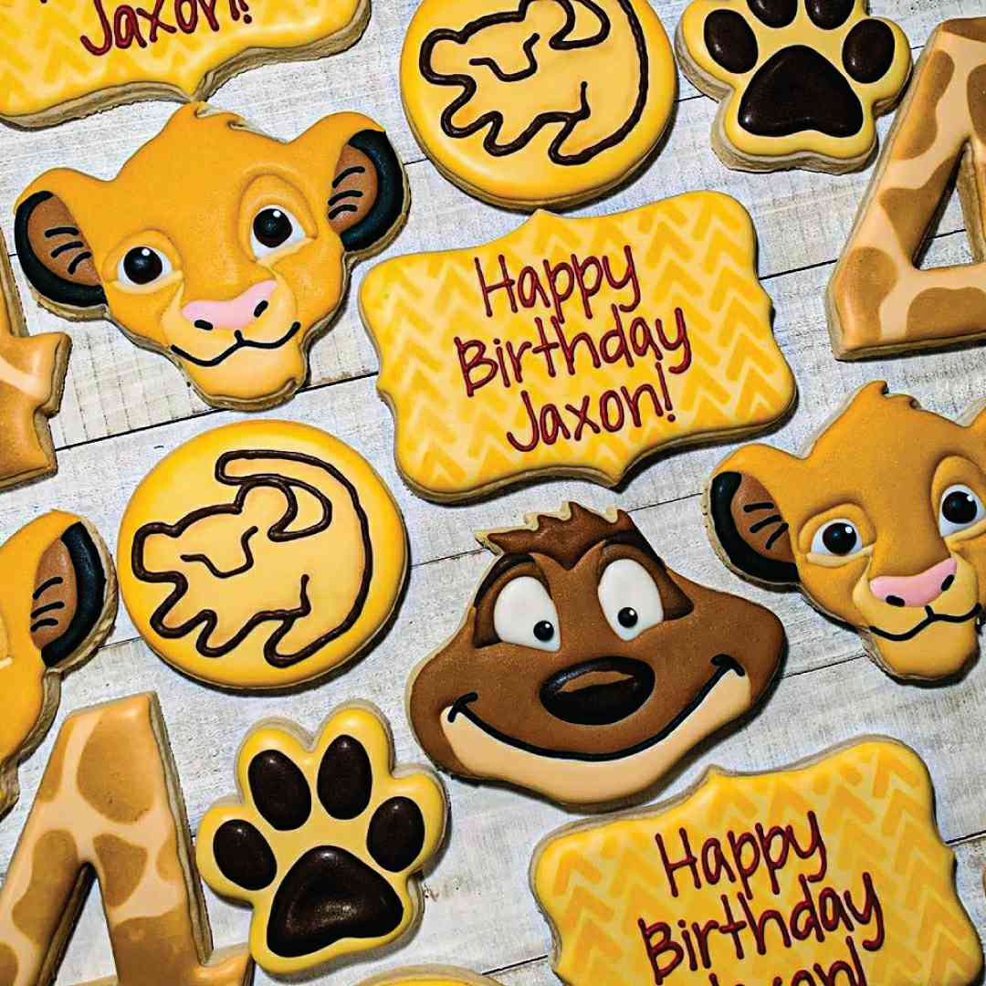 lion king cookie cutters, lion cookie cutter, lion head cookie cutter, animal cutters, animal cookie cutters, zoo animal cookie cutters, zoo cookie cutters, kids cutter, cookie cutters, character cookie cutters, cookie cutters, cookie moulds, cookie cutter near me, fondant cutters, mini cookie cutters, happy cutters