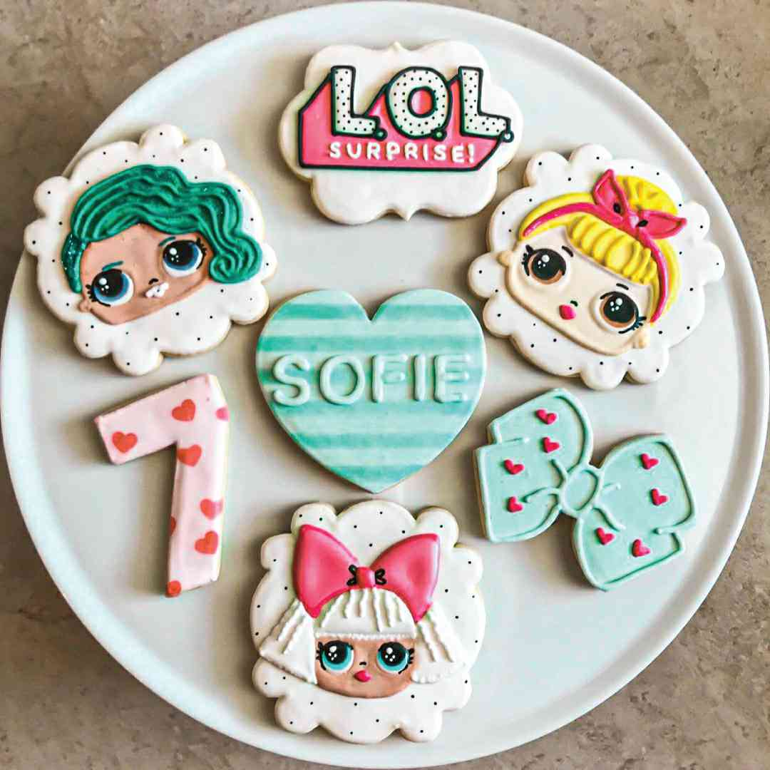 lol doll cookie cutter, lol surprise cookie cutter, lol surprise doll cookie cutter, lol cookie cutter, teddy cookie cutter, kids cutter, cookie cutters, doll cookie cutter, sweet lol cutters, girl cookie cutter, cookie cutters, cookie moulds, cookie cutter near me, fondant cutters, mini cookie cutters, happy cutters