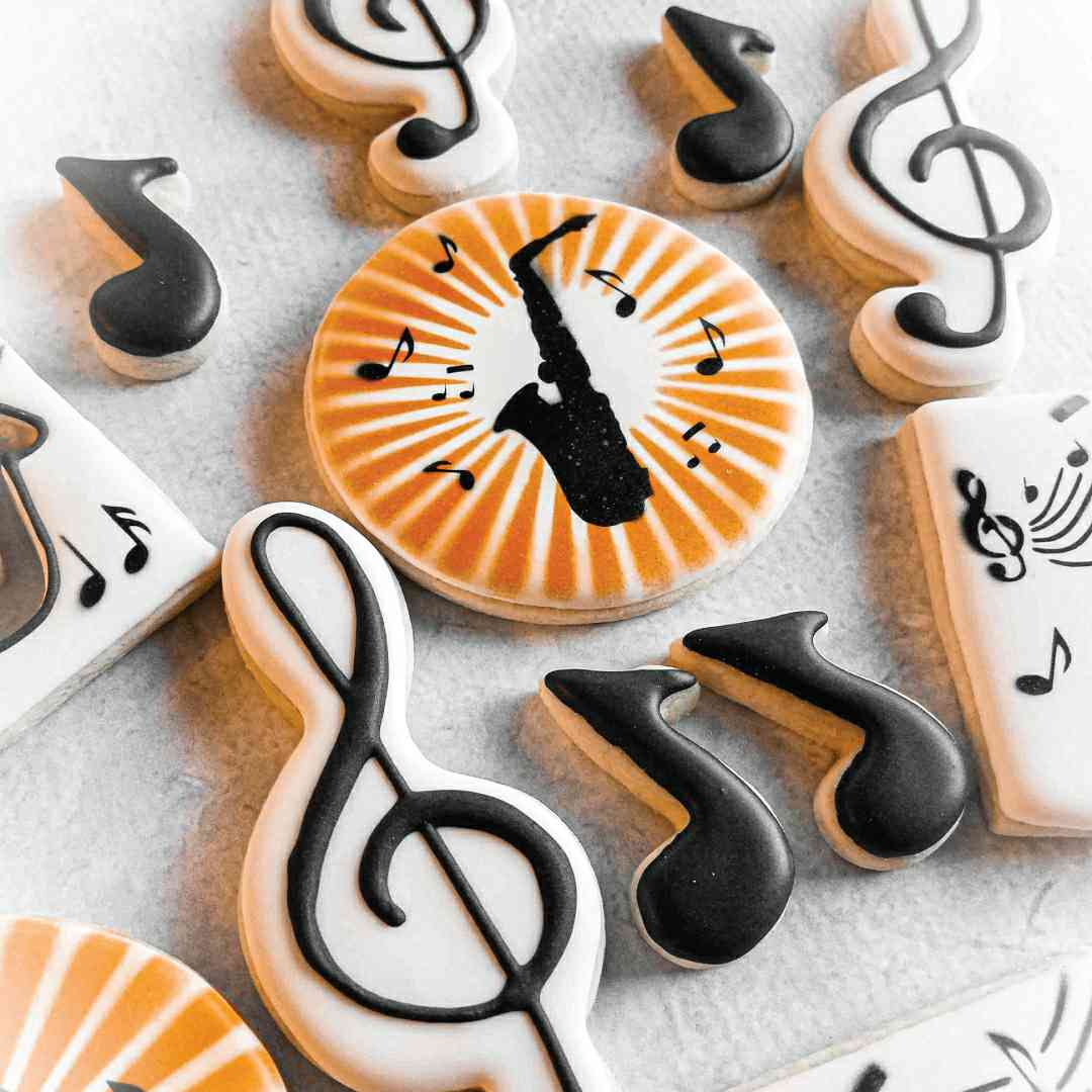 musical note cookie cutters, musical cookie cutters, musical note cutters, music note cookie, music note cookie cutter, guitar cookie cutter, drum cookie cutter, cookie cutters, electric guitar cookie cutter, note shape cutters, cookie cutters, cookie moulds, cookie cutter near me, fondant cutters, mini cookie cutters, happy cutters