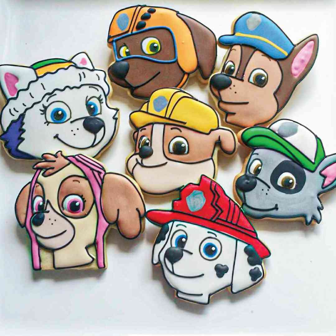 paw patrol cookie cutters, paw patrol cutters, paw patrol fondant cutter, paw patrol cookie cutter set, paw patrol cutter set, paw patrol logo cutter, paw cookie cutter, paw cutter, paw print cookie cutter, dog paw cookie cutter, cookie cutters, cookie moulds, cookie cutter near me, fondant cutters, mini cookie cutters, happy cutters