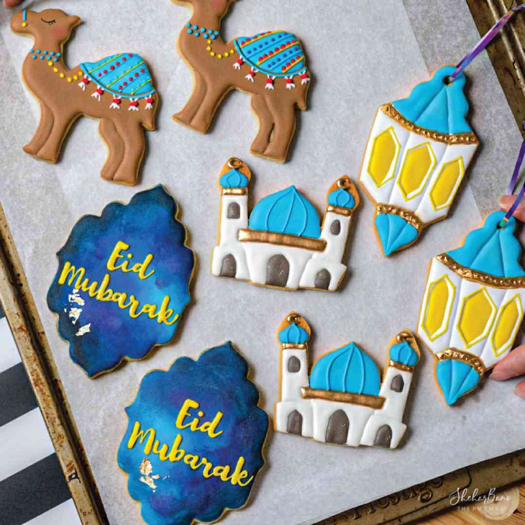ramadan cookie cutters, religious cookie cutters, holiday cookie cutters, festive cookie cutters, moon and star cookie cutters, moon cookie cutter, star cookie cutter, camel cookie cutter, cookie cutters, ramadan shape cutters, cookie cutters, cookie moulds, cookie cutter near me, fondant cutters, mini cookie cutters, happy cutters