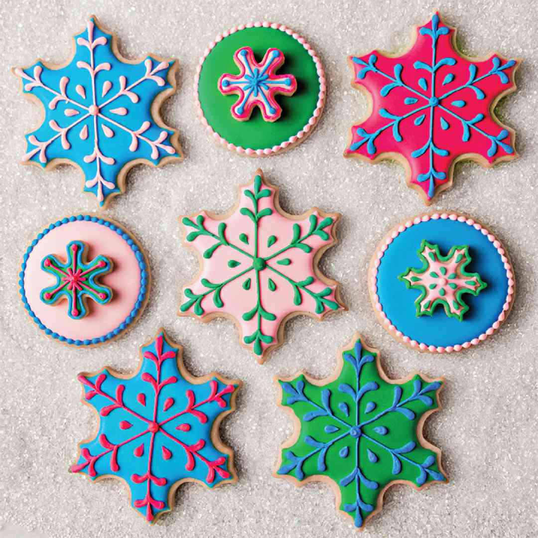 snowflake cutters, snowflake cookie cutter, winter cookie cutters, snowflake cookie cutter set, snowflake biscuit cutter, christmas cutters, christmas cookie cutter set, christmas cookie cutters, mini snowflake cookie cutter, large snowflake cookie cutter, cookie cutters, cookie moulds, cookie cutter near me, fondant cutters, mini cookie cutters, happy cutters