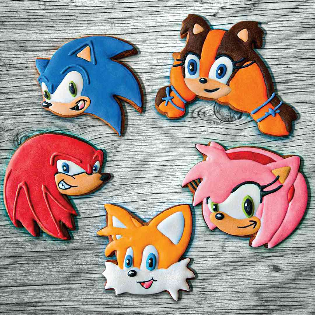 sonic cookie cutter, sonic the hedgehog cookie cutter, kids sonic cutter, sonic clay cutter, sonic character cookie cutters, sonic cookie cutters, sonic biscuit cutter, cookie cutter kids, sonic cooking cutter, sonic fondant cutter, cookie cutters, cookie moulds, cookie cutter near me, fondant cutters, mini cookie cutters, happy cutters