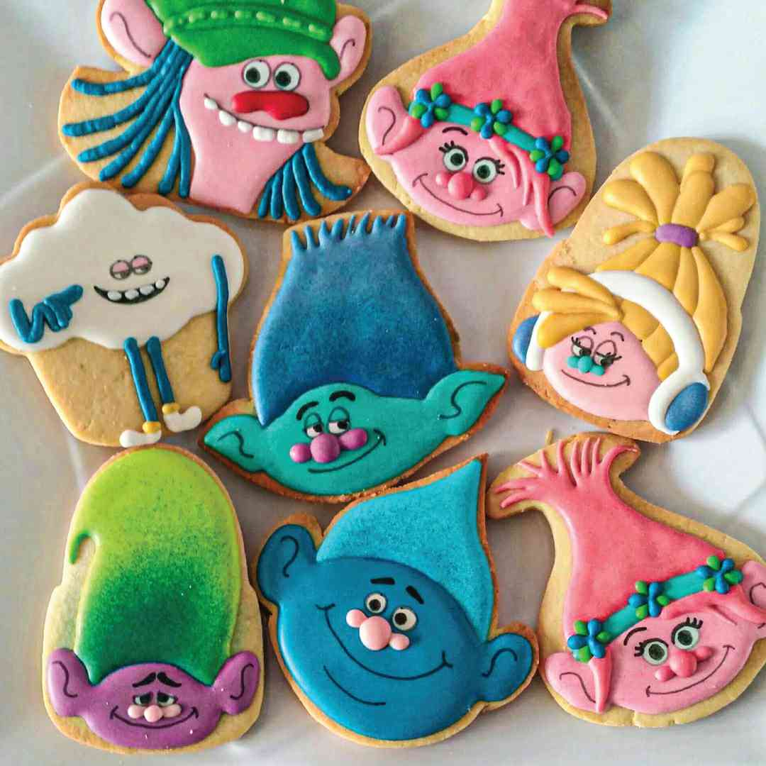 trolls cookie cutter, cookie cutters, character cookie cutters, doll cookie cutter, sweet cutters, kids cutter, trolls cookie stamps, trolls cookie moulds, best trolls cookie cutters, trolls cooking cutter, cookie cutters, cookie moulds, cookie cutter near me, fondant cutters, mini cookie cutters, happy cutters