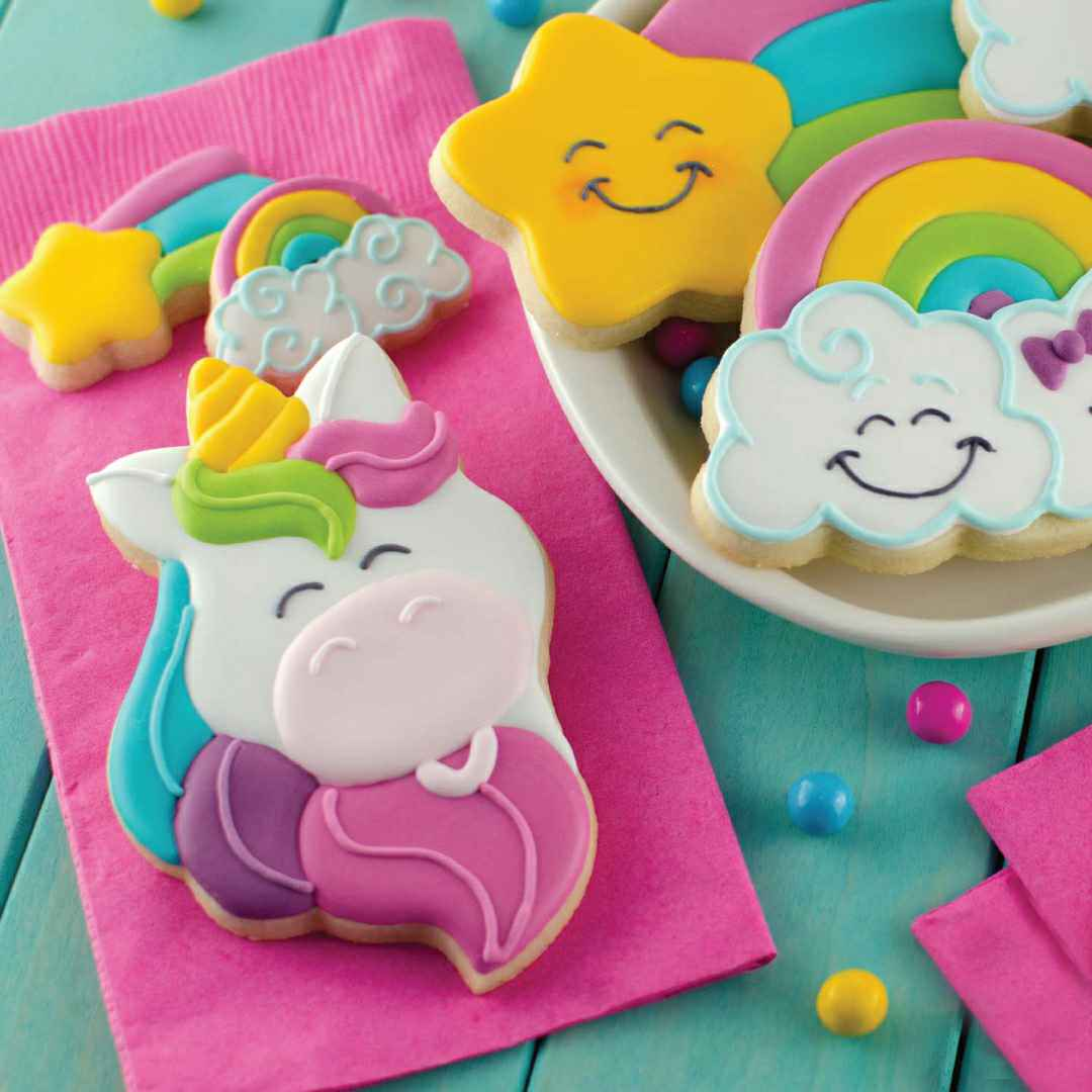 unicorn cutter, unicorn cookie cutter, unicorn head cookie, unicorn head cookie cutter, unicorn biscuit cutter, sweet sugarbelle unicorn, unicorn cookie cutter set, unicorn face cookie cutter, unicorn horn cookies, unicorn cake cutter, cookie cutters, cookie moulds, cookie cutter near me, fondant cutters, mini cookie cutters, happy cutters