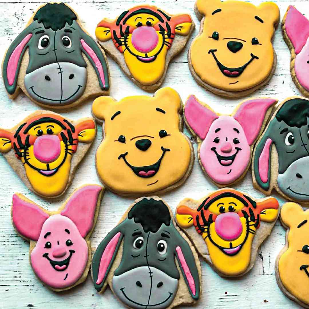winnie the pooh cookie cutters, winnie the pooh cookie cutter set, classic winnie the pooh cookie cutters, disney cookie cutters, disney cutters, teddy bear cutter, teddy bear cookie cutter, pooh cookie cutter, disney fondant cutters, honey pot cookie cutter, cookie cutters, cookie moulds, cookie cutter near me, fondant cutters, mini cookie cutters, happy cutters