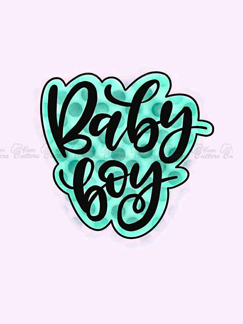 Baby Boy Cookie Cutter,                       letter cookie cutters, cursive letter cookie stamp, cursive letter fondant cutters, fancy letter cookie cutters, large letter cookie cutters, letter shaped cookie cutters, sanderson sisters cookie cutters, biscuit letter stamp, fondant cookie stamps, bear cutter, mug cookie cutter, mini cake cutter, eiffel tower cookie cutter, alphabet cookie stamps,