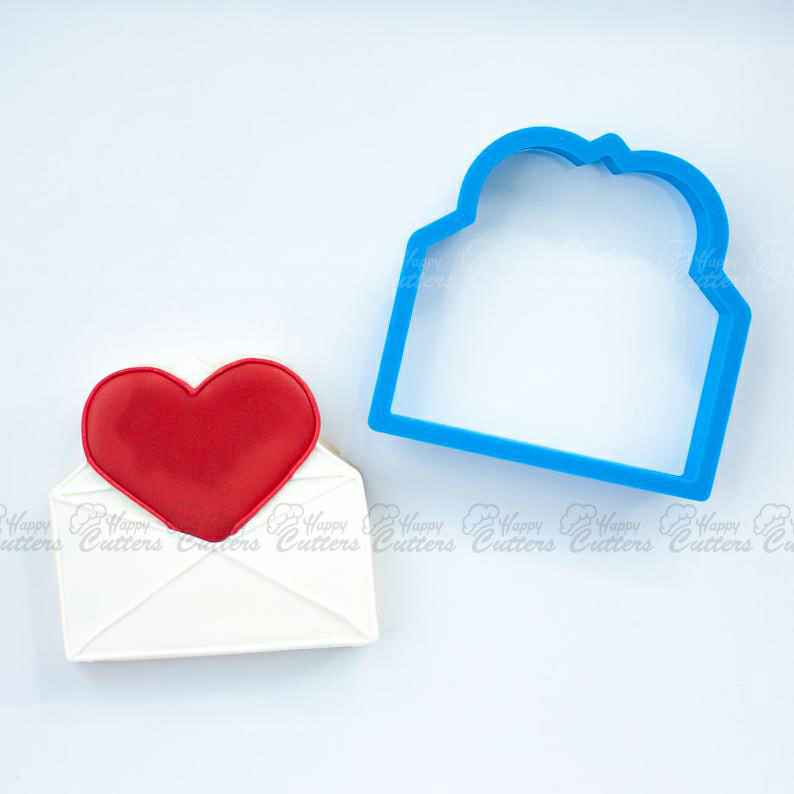 Love Letter Cookie Cutter | Love Cookie Cutter | Heart Shaped Cookie Cutter | Mini Heart Cookie Cutter | Valentine Cookie Cutter |,                       heart cookie cutter, heart shaped cookie cutter, heart cutter, heart shape cutter, mini heart cookie cutter, love heart cookie cutter, bride and groom cookie cutters, motorcycle cookie cutter, bee shaped cookie cutter, lion king cookie cutters, bridal cookie cutters, pumpkin pie cookie cutter, plastic christmas cookie cutters, pennywise cookie cutter,