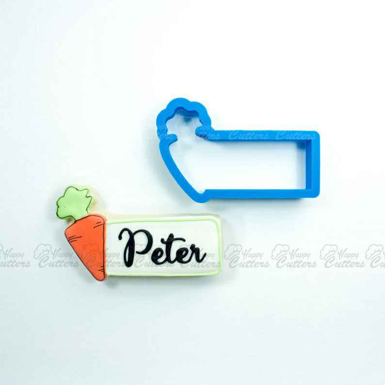 Carrot Cookie Stick Cookie Cutter | Carrot Cookie Cutter | Easter Cookie Cutter | Spring Cookie Cutter | Unique Cookie Cutters,                       easter cookie cutters, easter egg cookie cutter, easter bunny cookie cutter, easter cutters, rabbit cutters, rabbit cookie cutter, mario brothers cookie cutters, batman fondant cutter, ocean cookie cutters, wilton cookie stamps, badge cookie cutter, plunger fondant cutters, rhino cookie cutter, metal alphabet cookie cutters,