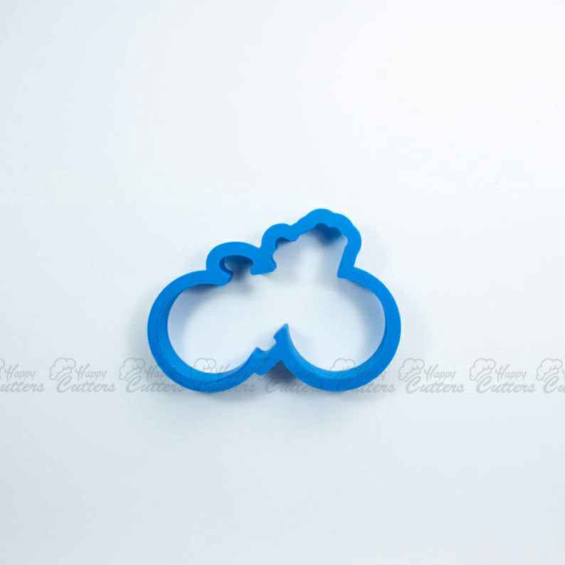 Bicycle with Basket Cookie Cutter,                       airplane cookie cutter	, transport cookie cutters, ship cookie cutter, bicycle cookie cutter, bus cookie cutter, car cookie cutter, mermaid cutter, freddie mercury cookie cutter, bow tie cookie cutter, shirt cookie cutter, pencil cookie cutter, dinosaur cookie cutters amazon, stainless steel cookie cutters, coffee cookie cutter,