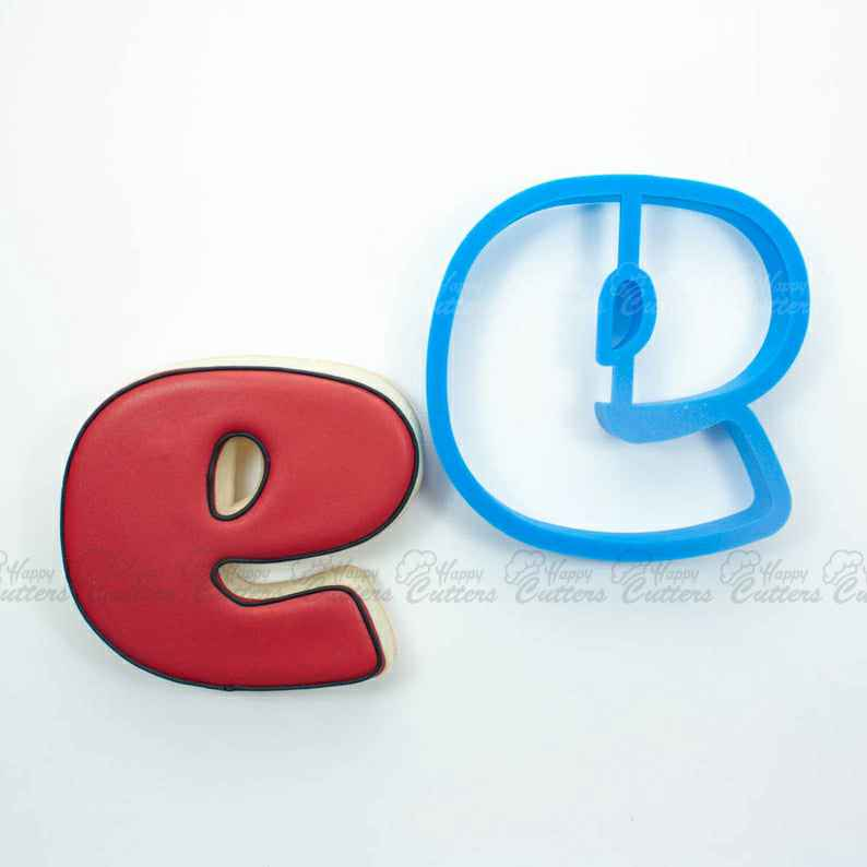 Letter E Cookie Cutter | Alphabet Cookie Cutters | Letter Cookie Cutters | ABC Cookie Cutters | Large Alphabet Cookie Cutters,                       alphabet cookie cutters, alphabet cookie stamps, large alphabet cookie cutters, mini alphabet cookie cutters	, number cookie cutters, number 1 cookie cutter, giant cookie cutters uk, tiny christmas cookie cutters, christmas bulb cookie cutter, dinosaur cookie cutters kmart, cookie cutter flipkart, coco cookie cutters, superhero biscuit cutters, scandinavian cookie cutters,
