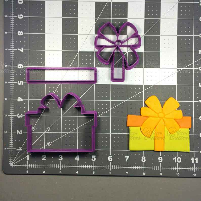 Present Cookie Cutter Set,                       birthday cookie cutters, happy birthday cookie cutter, birthday cake cookie cutter, happy birthday cookie stamp, baby shower cookie cutters, bridal shower cookie cutters, bulk christmas cookie cutters, digger cookie cutter, puppy dog pals cookie cutters, boy scout cookie cutter, bunny cookie cutter, star tree cookie cutter set, duck shaped cookie cutter, martini glass cookie cutter,