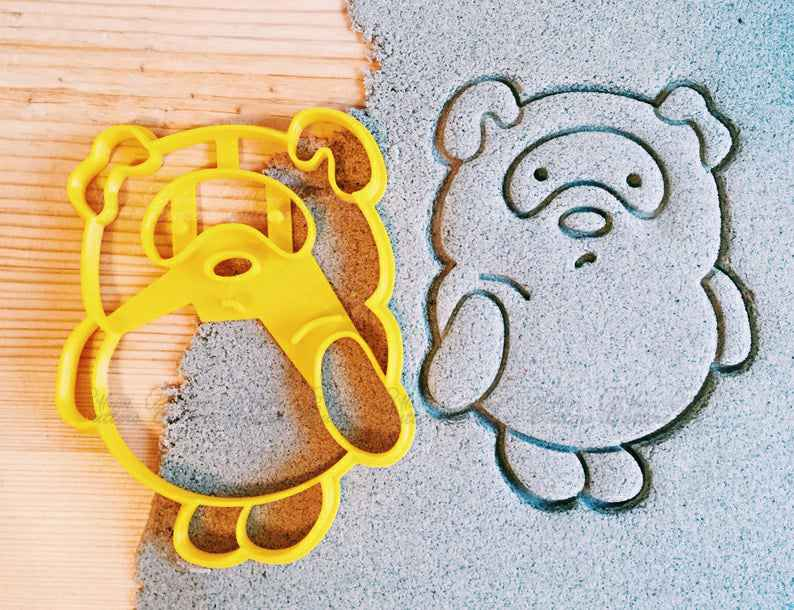Winnie the pooh Cookie Cutter,                       winnie the pooh cookie cutters, winnie the pooh cookie cutter set, classic winnie the pooh cookie cutters, disney cookie cutters, disney cutters, teddy bear cutter, ninja turtle cookie cutter, bee cookie cutter michaels, high heel cookie cutter, halloween cookie cutters uk, sugarbelle mini cutters, bmw cookie cutter, megaphone cookie cutter, feminist cookie cutters,
