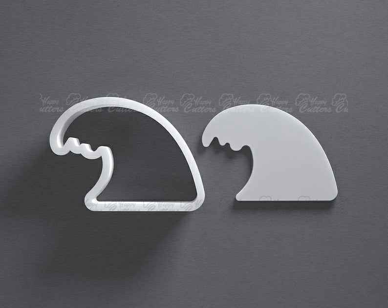 Ocean wave cookie cutter,                       ocean cookie cutters, ocean themed cookie cutters, mermaid cookie cutter, mermaid tail cookie cutter, little mermaid cookie cutters, mermaid cutter, animal cookie cutters michaels, periodic table cookie cutters, dutch windmill cookie cutter, mushroom cookie cutter, pi cookie cutter, trump cookie cutter, big heart cookie cutter, simba cookie cutter,