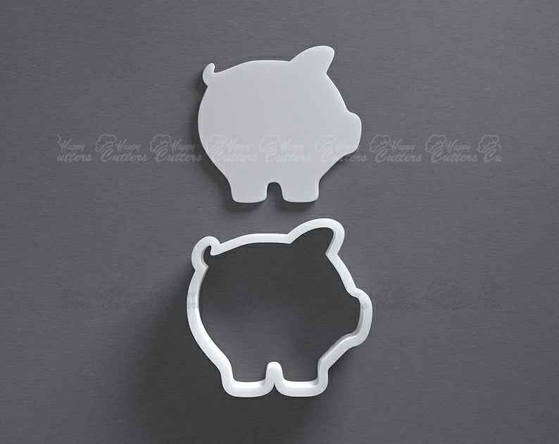 Piggy bank cookie cutter, piggybank, pig cookies, pig cutter, peppa pig cookie cutter, pig cookie cutter, peppa pig cutter, peppa pig fondant cutter, pig shaped cookie cutter, gingerdead man cookie cutter, mini heart shaped cookie cutter, lol cookie cutter, number 5 cookie cutter, cookie cutters poundland, specialty cookie cutters, autumn leaf cookie cutter, baby boy cookie cutters, happy cutters, best cookie cutters
