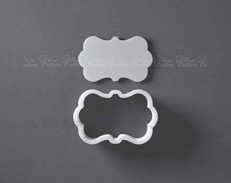 Ornate plaque cookie cutter,                       plaque cookie cutter, plaque cookie, square plaque cookie cutter, cookie plaque, shape cutters, round cookie cutters, cow face cookie cutter, chess cookie cutters, peppa pig sandwich cutter, vintage biscuit cutter, fruit and vegetable shaped cookie cutters, hunting cookie cutters, snowflake biscuit cutter, bubble guppies cookie cutters,