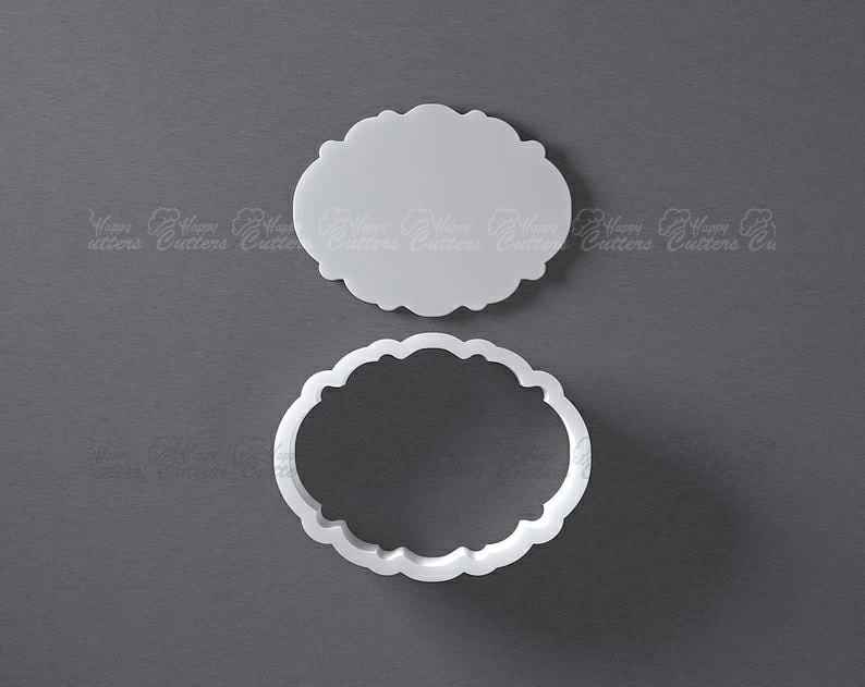 Ornate plaque cookie cutter,                       plaque cookie cutter, plaque cookie, square plaque cookie cutter, cookie plaque, shape cutters, round cookie cutters, shakespeare cookie cutter, minnie mouse bow cookie cutter, state shaped cookie cutters, large heart cutter, hamsa cookie cutter, animal shape cutters, paw print fondant cutter, letter m cookie cutter,