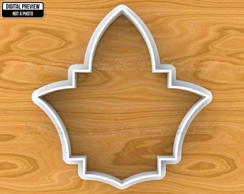 Islamic Traditional Pattern Tile Plaque Cookie Cutter, Selectable sizes, Sharp Edge Upgrade Available SKU1376,                       plaque cookie cutter, plaque cookie, square plaque cookie cutter, cookie plaque, shape cutters, round cookie cutters, western cookie cutters, unicorn cookie cutter hobby lobby, princess cookie cutters, lakeland snowflake cutters, skeleton cookie cutter, french fry cookie cutter, funky cookie cutters, custom cookie cutters canada,