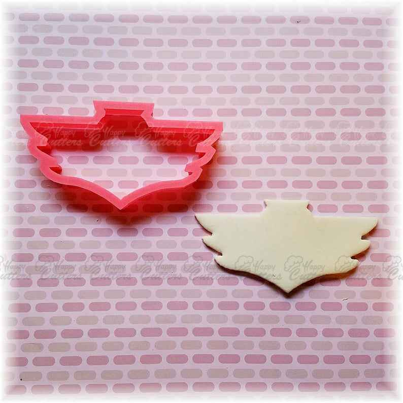Owl symbol Cookie Cutter PJ Masks,                       ladybug cookie cutter, ladybug cutter, character cookie cutters, insect cookie cutters, ladybug sweet cutters, ladybug cookie cutters, custom cookie cutters canada, snow white cookie cutters, vintage tupperware cookie cutters, large christmas tree cookie cutter, amazon prime cookie cutters, dollar general cookie cutters, buzz lightyear cookie cutter, magic the gathering cookie cutters,