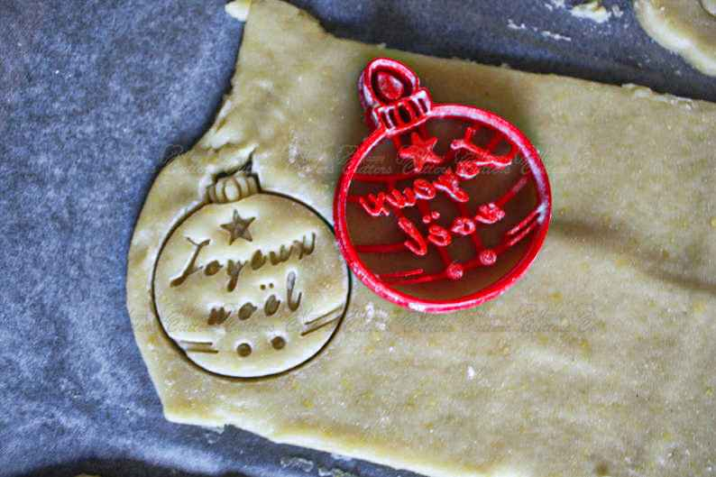 Cookie cutter Christmas ball / cutter block for year-end holidays / Christmas tree decoration ball | Love Cookie Cutter | Valentine Cookie Cutter,                       letter cookie cutters, cursive letter cookie stamp, cursive letter fondant cutters, fancy letter cookie cutters, large letter cookie cutters, letter shaped cookie cutters, smiley face cookie cutter, k cookie cutter, miss biscuit cookie cutters, surfboard cookie cutter, food shape cutters, santa head cookie cutter, mini flower cookie cutters, fancy letter cookie cutters,