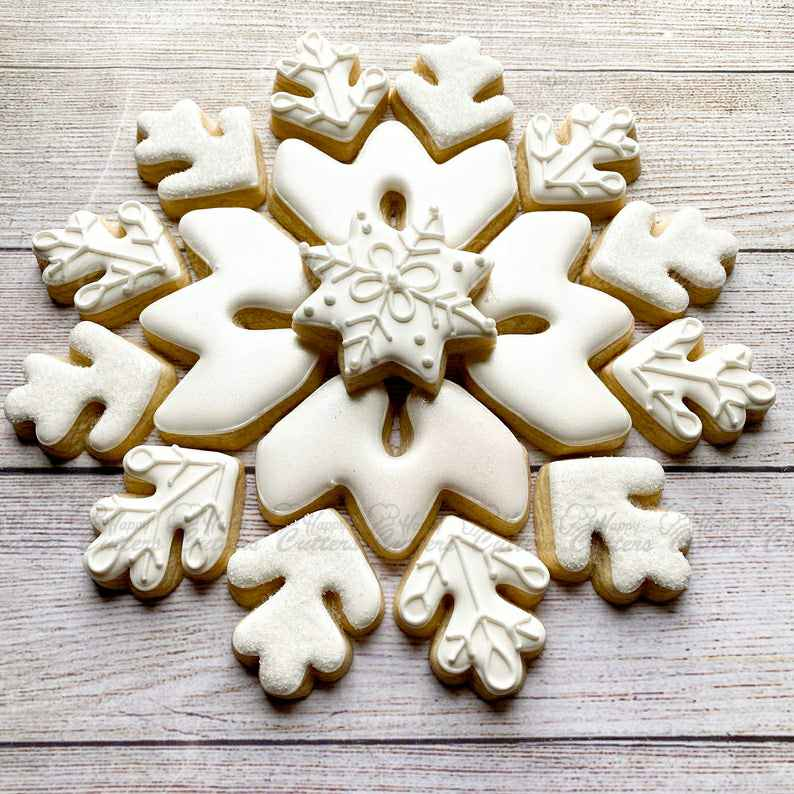 Snowflake Cookie Cutter Platter,                       cookie platter cutters, platter cookie cutters, lynnes platter cookie cutters, platter shape cutters, platter cookie shapes, cookie cutter shapes, mini gingerbread cookie cutter, day of the dead cookie cutter, transport cookie cutters, eid cookie cutters, animal cookie cutters kmart, egg cookie cutter, deep scone cutter, avengers fondant cutters,