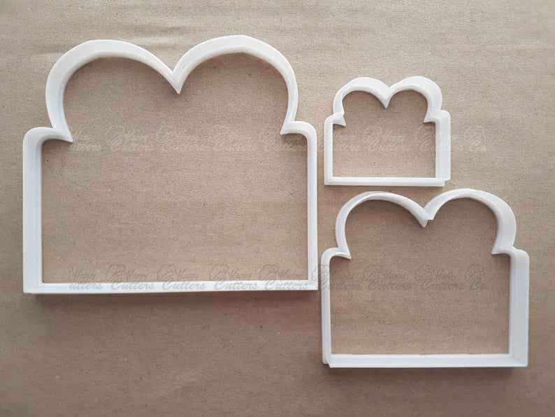 Present Gift Birthday Xmas Shape Cookie Cutter Dough Biscuit Fondant Sharp Stencil Christmas Giftbox,                       birthday cookie cutters, happy birthday cookie cutter, birthday cake cookie cutter, happy birthday cookie stamp, baby shower cookie cutters, bridal shower cookie cutters, winter cookie cutters, 1 inch star cookie cutter, teddy bear face cookie cutter, pinkfong cookie cutter, dr seuss cookie cutters, m cookie cutter, pie crust cookie cutters, big heart cookie cutter,