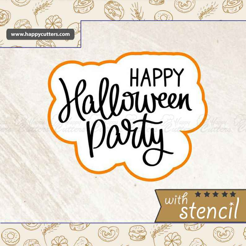 Halloween Party,                       letter cookie cutters, cursive letter cookie stamp, cursive letter fondant cutters, fancy letter cookie cutters, large letter cookie cutters, letter shaped cookie cutters, diaper cookie cutter, custom made cookie cutters, wedding dress cookie cutter, cookie cutter rolling pin, cookie cutter baking, cooking cutter, vw cookie cutter, the range cookie cutters,