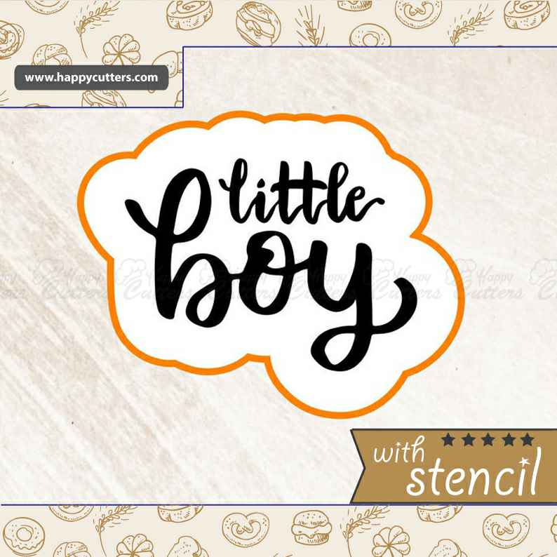 Little Boy,                       letter cookie cutters, cursive letter cookie stamp, cursive letter fondant cutters, fancy letter cookie cutters, large letter cookie cutters, letter shaped cookie cutters, christmas bulb cookie cutter, wrestling cookie cutter, willy cookie cutter, apple shaped cookie cutter, buddha cookie cutter, nutcracker cookie cutter, sweet sugarbelle cookie cutters, lion head cookie cutter,