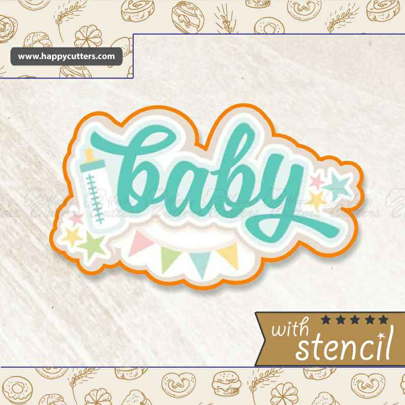Baby Tytle Cookie Cutter,                       letter cookie cutters, cursive letter cookie stamp, cursive letter fondant cutters, fancy letter cookie cutters, large letter cookie cutters, letter shaped cookie cutters, breakfast at tiffany's cookie cutters, bubble guppies cookie cutters, hawaiian cookie cutters, cookie cutter baking, pig face cookie cutter, mini shape cutters, fruit shaped cookie cutters, music note cookie,