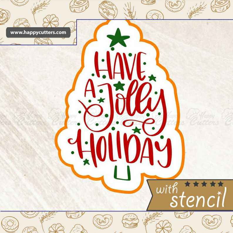 Jolly Holiday,                       letter cookie cutters, cursive letter cookie stamp, cursive letter fondant cutters, fancy letter cookie cutters, large letter cookie cutters, letter shaped cookie cutters, godzilla cookie cutter, cookie stamp set, teardrop cookie cutter, round biscuit cutter, elephant biscuit cutter, mini heart cutter, scandinavian cookie cutters, wedding themed cookie cutters,
