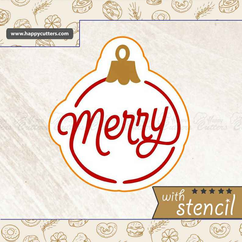 Merry Christmas Ball,                       letter cookie cutters, cursive letter cookie stamp, cursive letter fondant cutters, fancy letter cookie cutters, large letter cookie cutters, letter shaped cookie cutters, easter cookie cutters kmart, monkey cutter, aeroplane cookie cutter, fattigmann cutter, best cookie cutters ever, shamrock cutter, wilton bunny cookie cutter, sailor moon cookie cutter,
