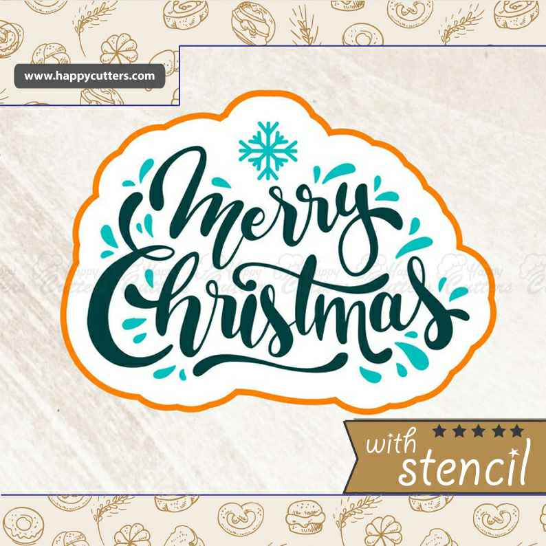 Merry Christmas 1,                       letter cookie cutters, cursive letter cookie stamp, cursive letter fondant cutters, fancy letter cookie cutters, large letter cookie cutters, letter shaped cookie cutters, christening cookie cutters, etsy cookie cutters, pants cookie cutter, minnesota cookie cutter, mini gingerbread man cookie cutter, extra large cookie cutters, descendants cookie cutter, extra large christmas cookie cutters,
