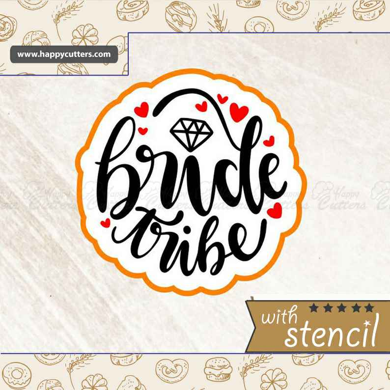 Bride Tribu Cookie Cutter,                       letter cookie cutters, cursive letter cookie stamp, cursive letter fondant cutters, fancy letter cookie cutters, large letter cookie cutters, letter shaped cookie cutters, schnauzer cookie cutter, wedding cookie cutter set, button cookie cutter, alphabet cookie cutters asda, hockey jersey cookie cutter, metal cookie cutters, angel wing cookie cutter, otbp cookie cutters,
