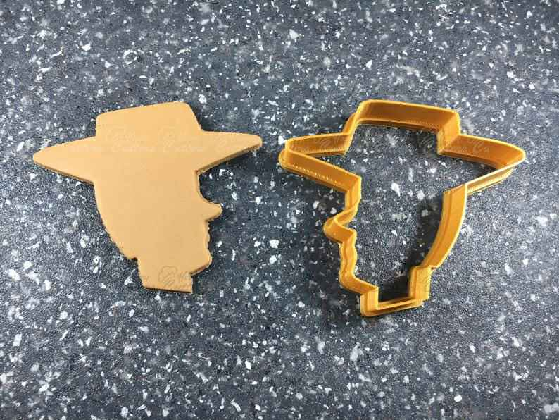 Cowboy Toy Cookie Cutter,                       toy story cookie cutters, toy story fondant cutters, toy story cutters, toy story alien cookie cutter, buzz lightyear cookie cutter, funny cookie cutters, crocodile cookie cutter, monogram cookie cutter, mini pie cutter, steampunk cookie cutters, poinsettia fondant cutter, mini cookie cutters michaels, cookie cutters & stamps, diy dog bone cookie cutter,