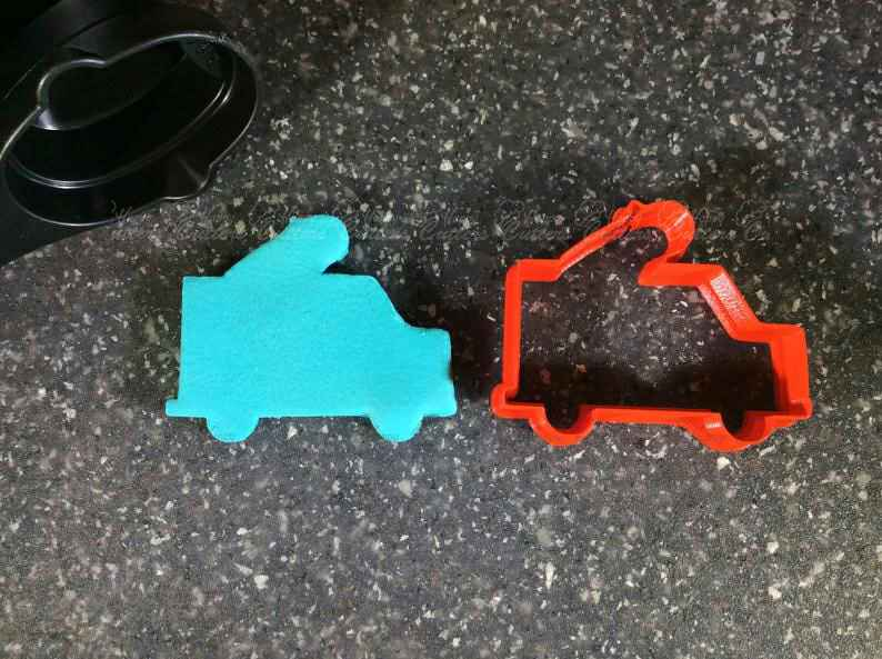 Ice Cream Truck Cookie Cutter,                       ice cream cookie cutter, ice cream cone cookie cutter, ice cream truck cookie cutter, sweet cutters, food shape cutters, food cookie cutters, pusheen cat cookie cutter, construction cookie cutters, pineapple cookie cutter, avocado cookie cutter, letter cookie cutters michaels, logo cutter, scandinavian cookie stamps, peter rabbit cookie cutter,