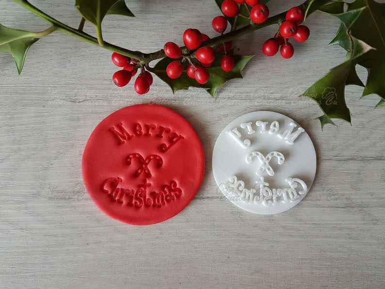 Merry Christmas Embosser Stamp|Christmas Cookies Soap Pottery Stamp|,                       letter cookie cutters, cursive letter cookie stamp, cursive letter fondant cutters, fancy letter cookie cutters, large letter cookie cutters, letter shaped cookie cutters, emoji fondant cutters, ocean themed cookie cutters, beyblade cookie cutter, j cookie cutter, kangaroo cookie cutter, soccer cookie cutter, pizza cookie cutter, peach cookie cutter,